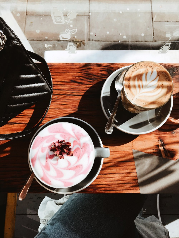 Aida+Shoreditch+Pink+Coffee.jpeg
