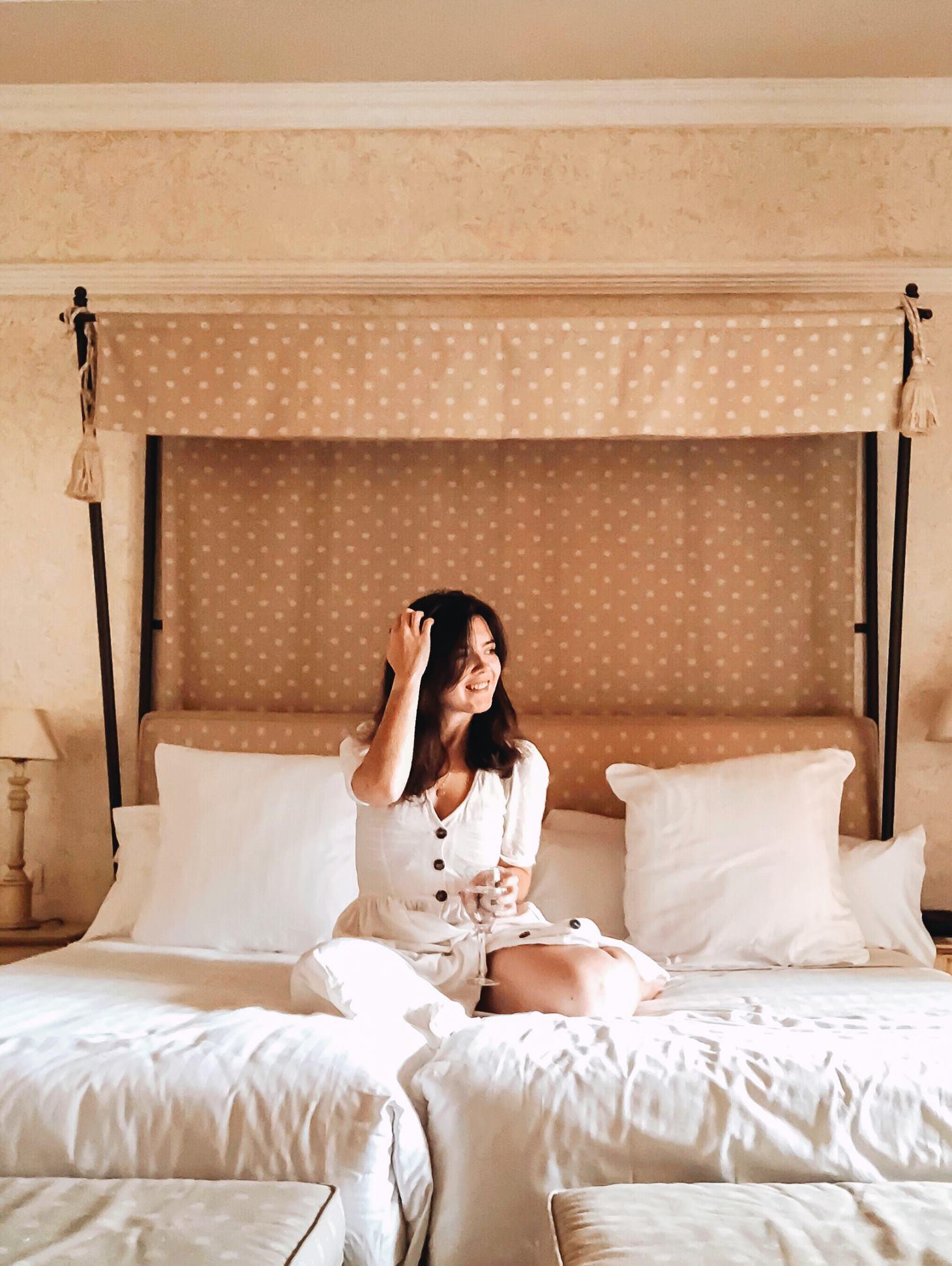 Benidorm Hotel Bedroom.jpg