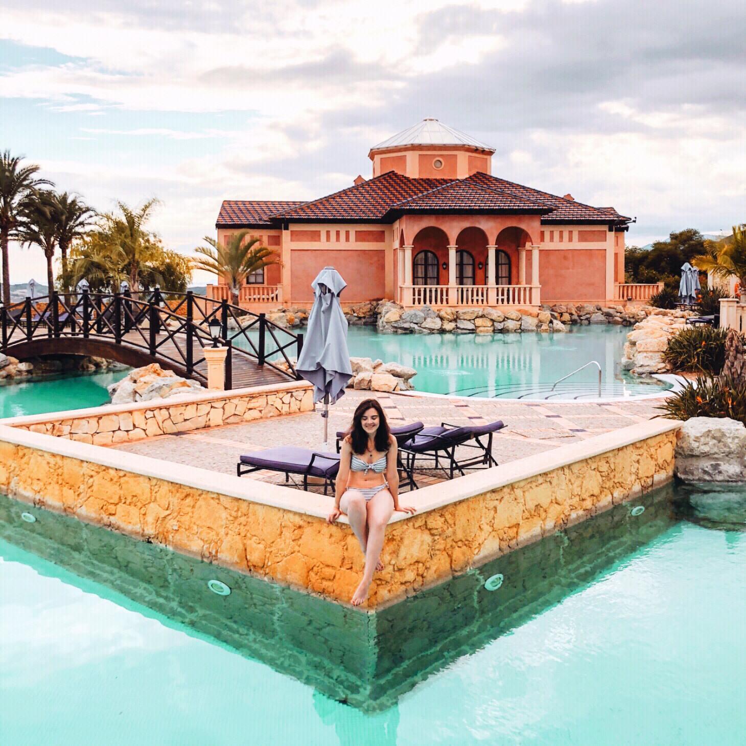 Hotel Pool 1.jpg