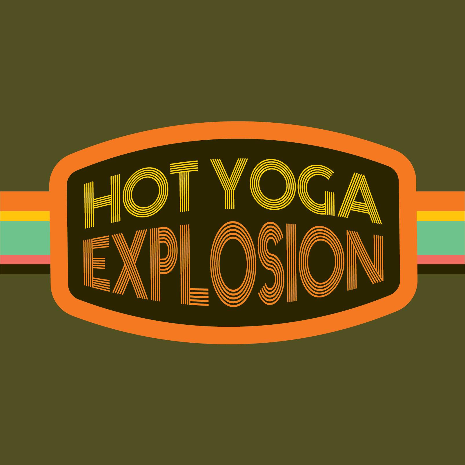 HotYogaExplosion_Logo.png