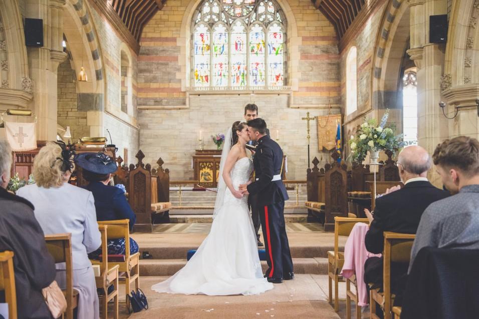Marriage-St-Kea-Cornwall-wedding-photographer-nancarrow-farm-956x637.jpg