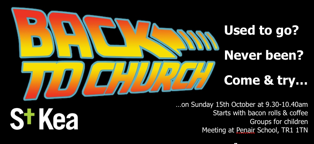 Back to Church Invite - 15th Oct.jpeg