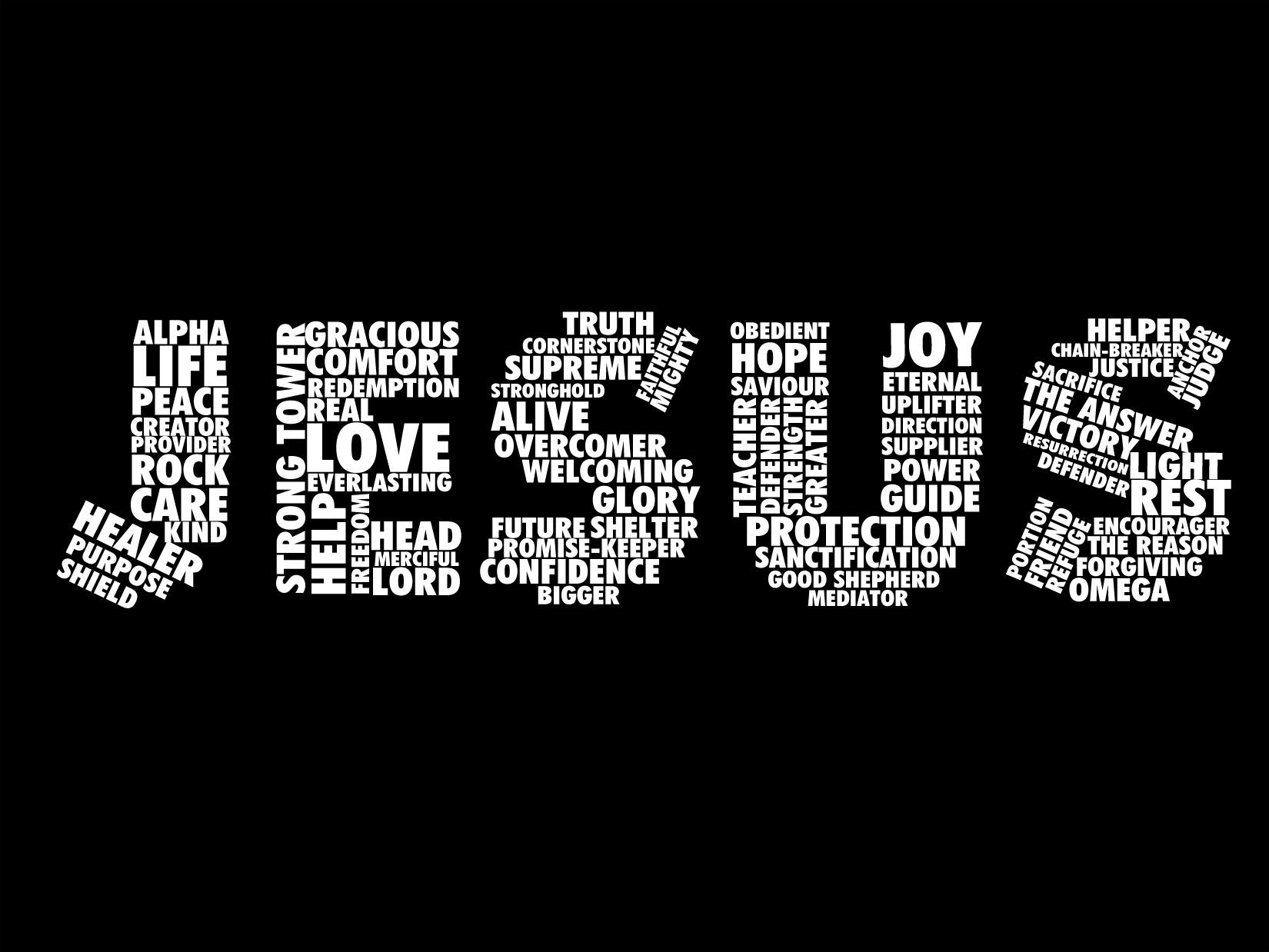 John 4: 1-42 Ewan Jones