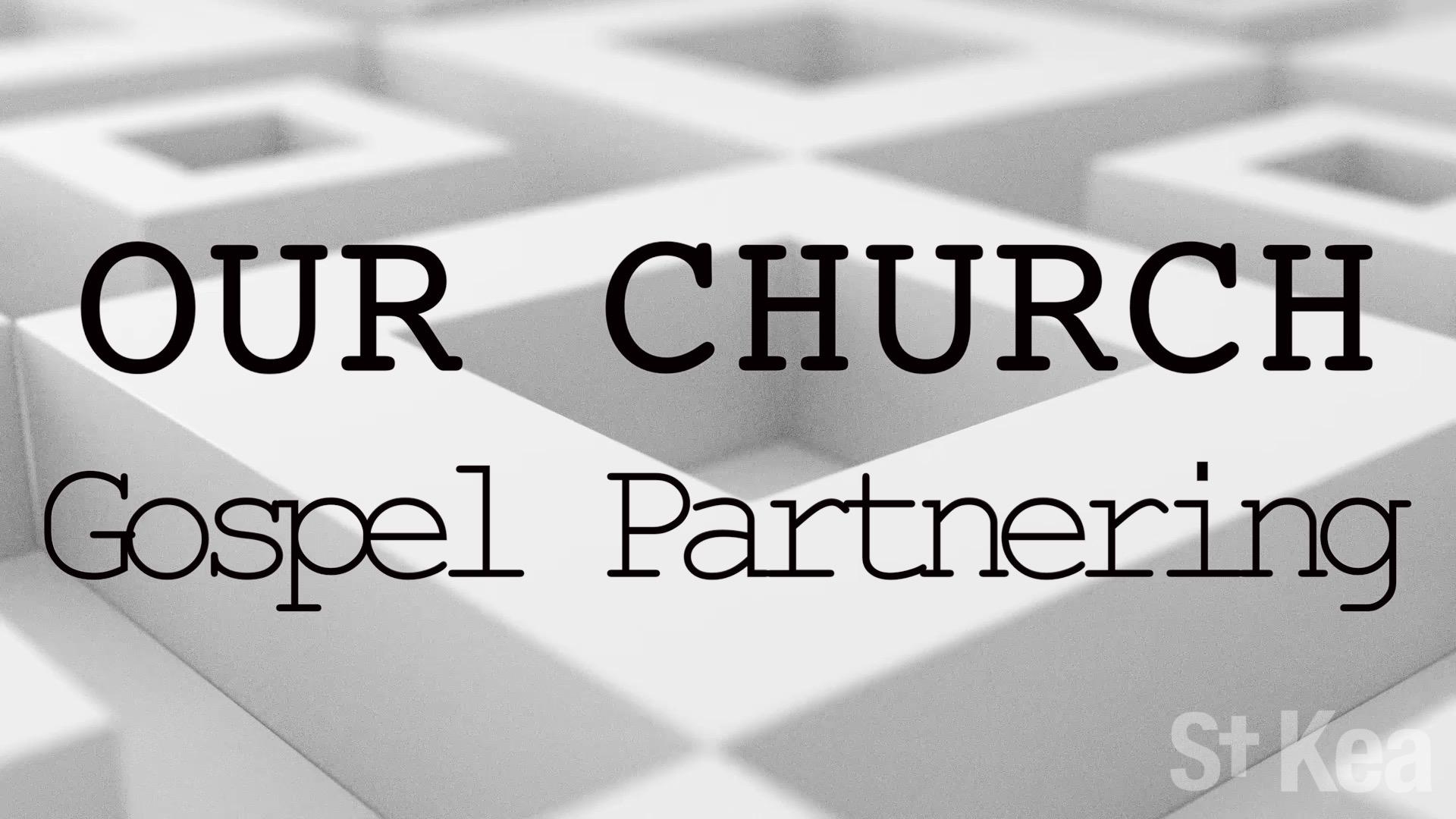 Gospel Partnering.jpg