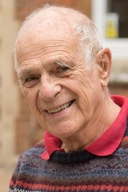 Revd-Dr-Michael-Green-Wycliffe.jpg