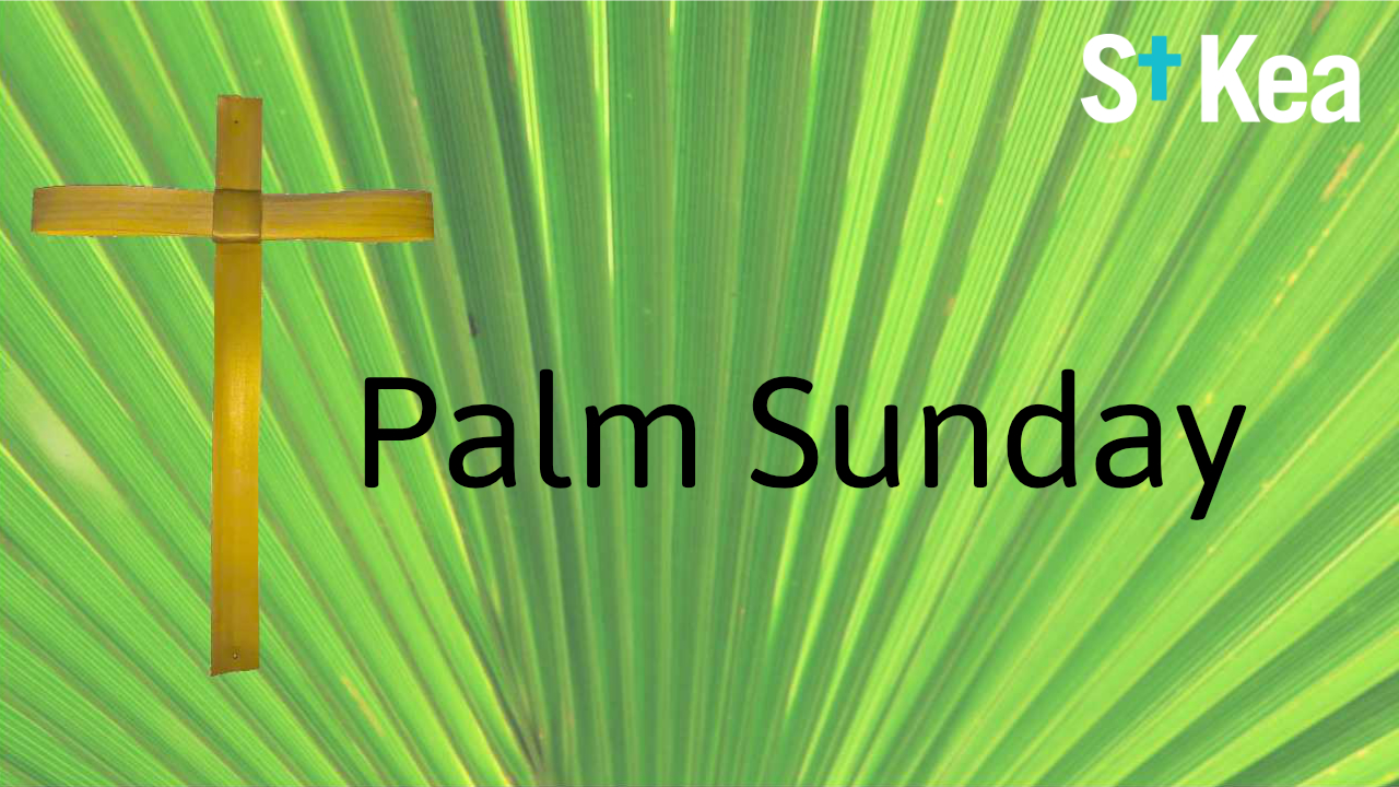 Palm Sunday ChurchSuite.jpg