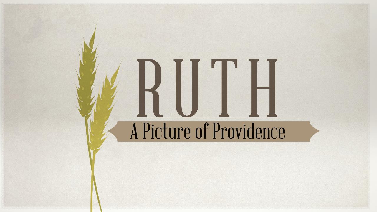 ChurchSuite Logo Ruth.jpg