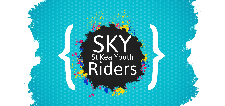 Sky Riders Logo.jpg