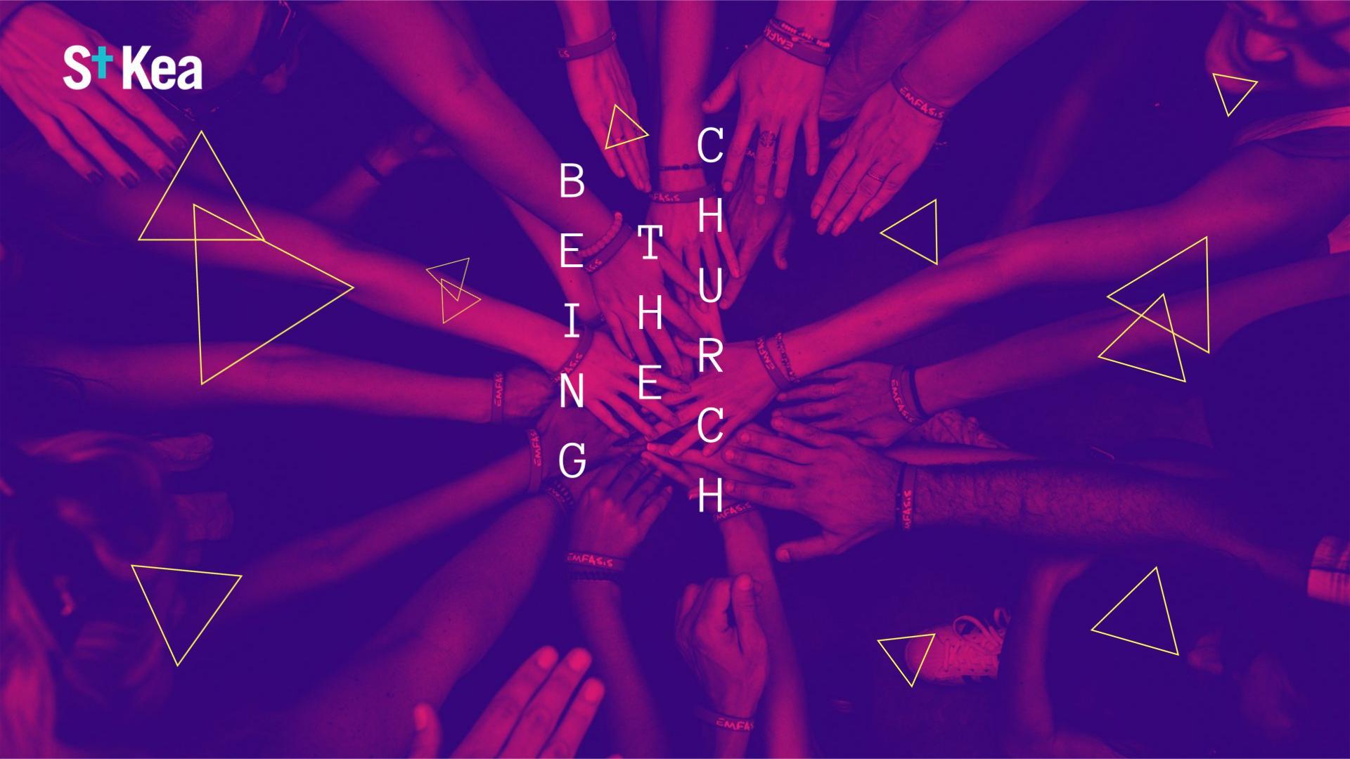 Being_the_Church_C_S_Logo.jpg