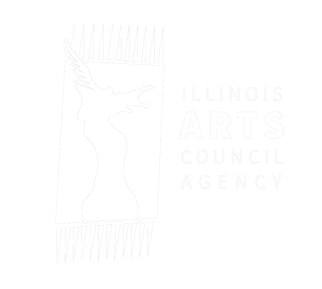 IL Arts Council logo white.png