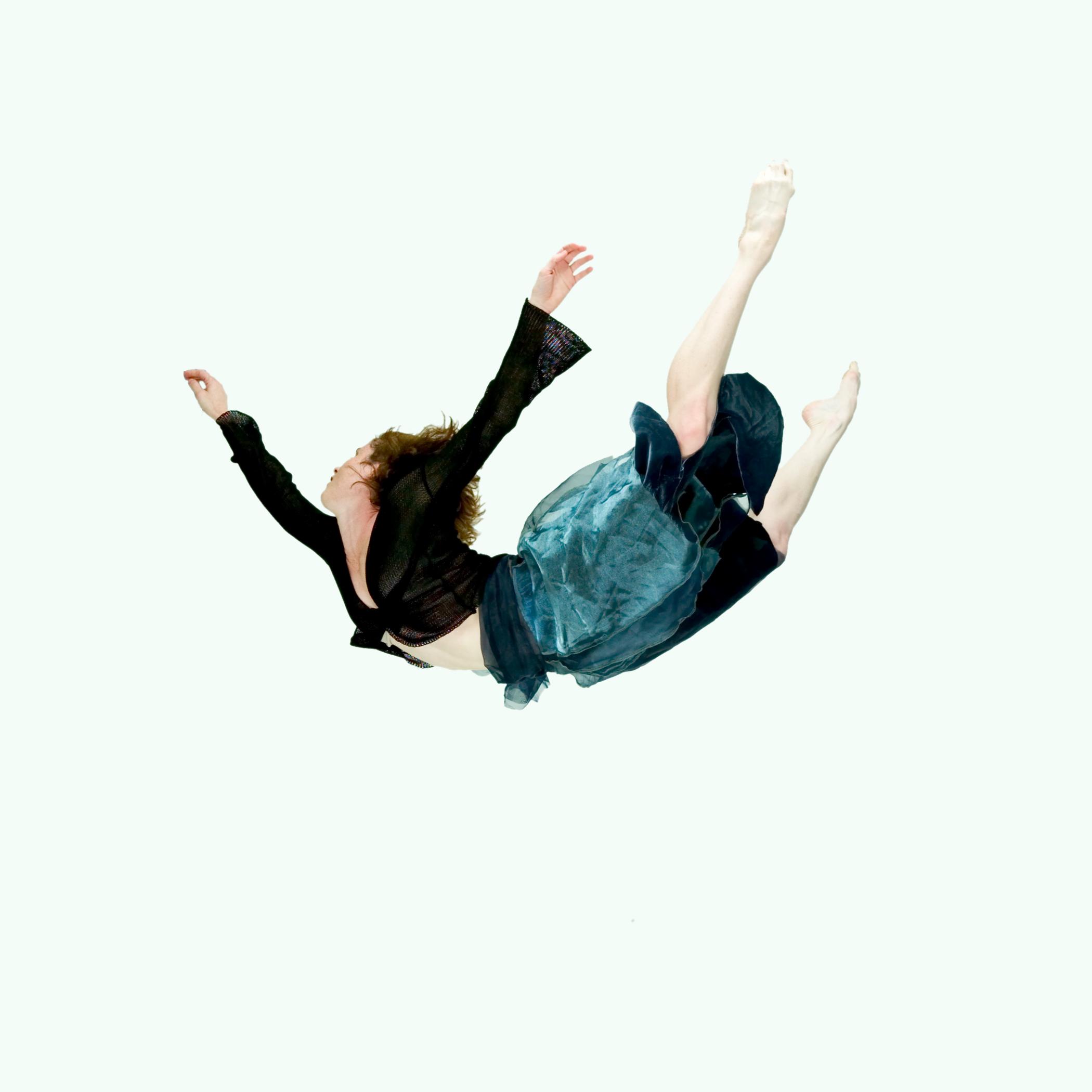 julia arch fall.jpg