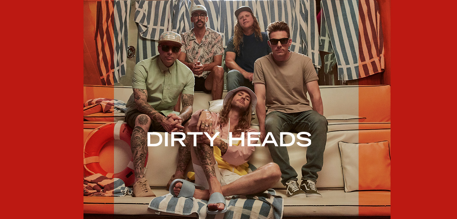 Dirty-Heads.jpg