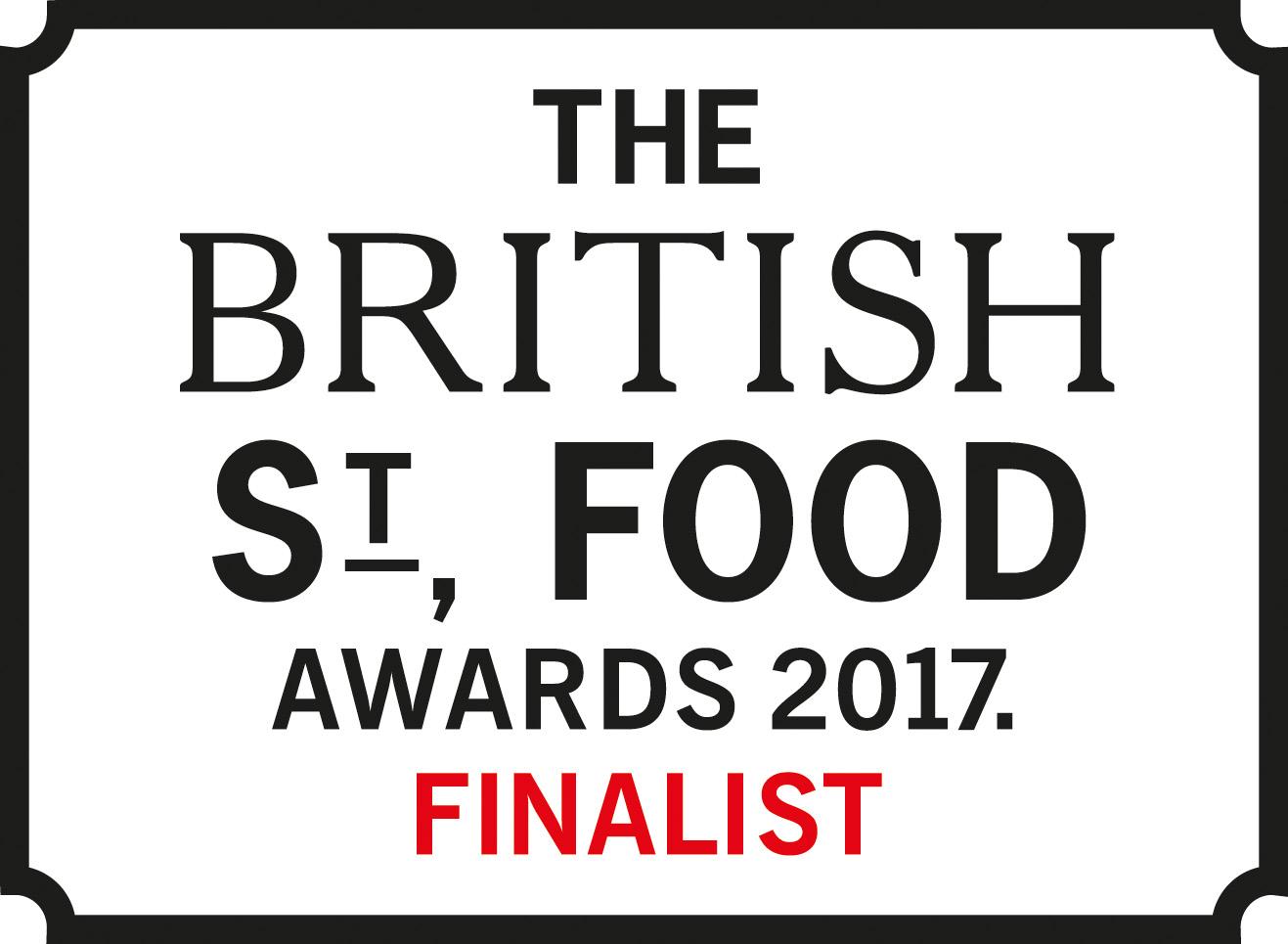 British Street Food Awards - Finalist.jpg