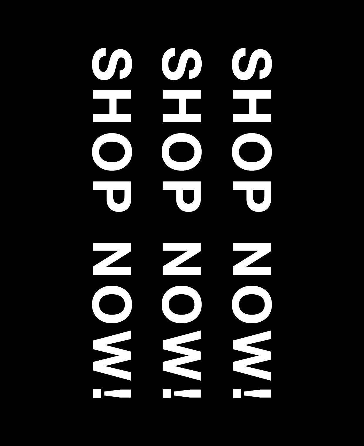 das mot shop now
