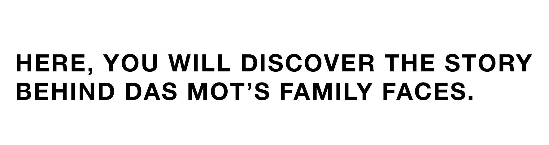 dasmotfamily.png