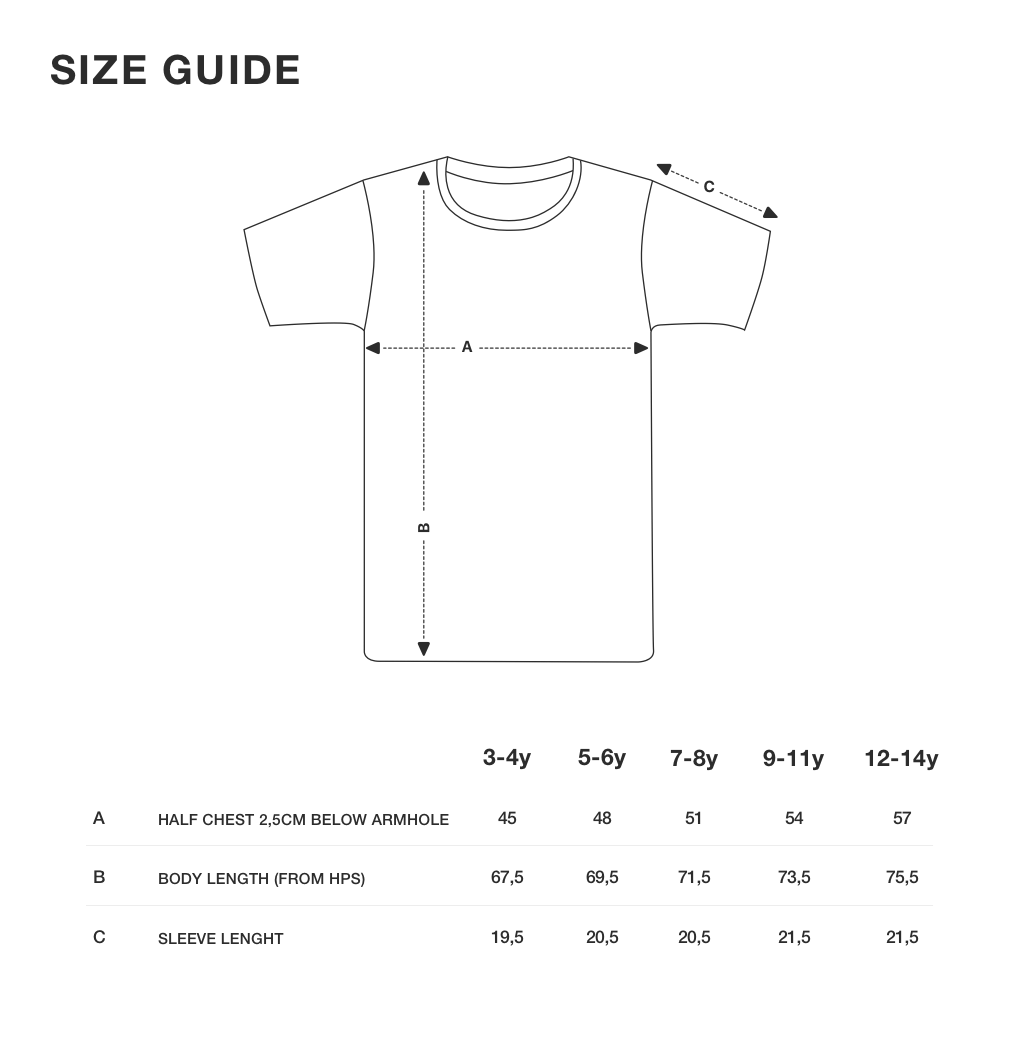Size Guide Kids.png