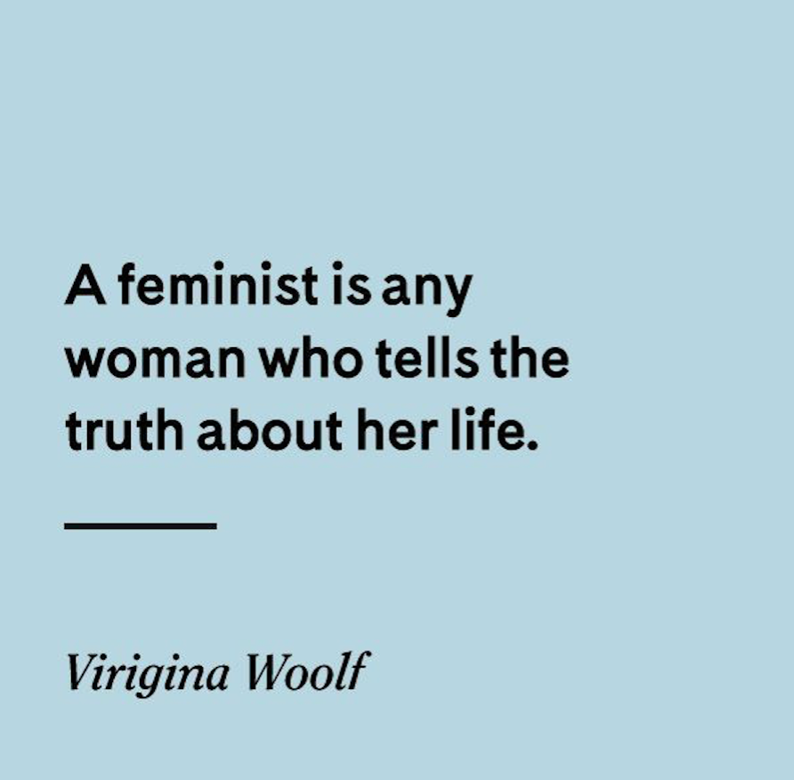virginiawoolf_quotes_dasmot.png