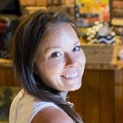 Michelle Adams - Michelle lives in Nyack with her son, Auguste, and partner, Chris Vergara, the chef/owner of three Westchester restaurants -- Harper's in Dobbs Ferry, Saint George in Hastings-on-Hudson, and Meritage in Scarsdale. Michelle oversees all events at each location, and also runs Michelle Adams Events. In her free time, she keeps a community garden plot in Nyack. Food is a way of life for Michelle and her family -- dining out at restaurants as much as cooking at home.