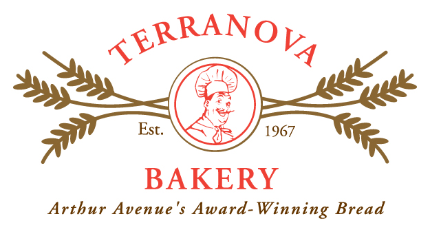 Copy of Terranova Bakery