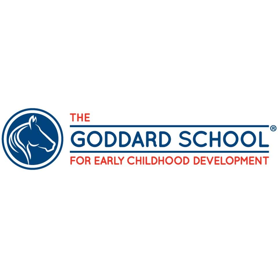 The Goddard School | Hastings on Hudson