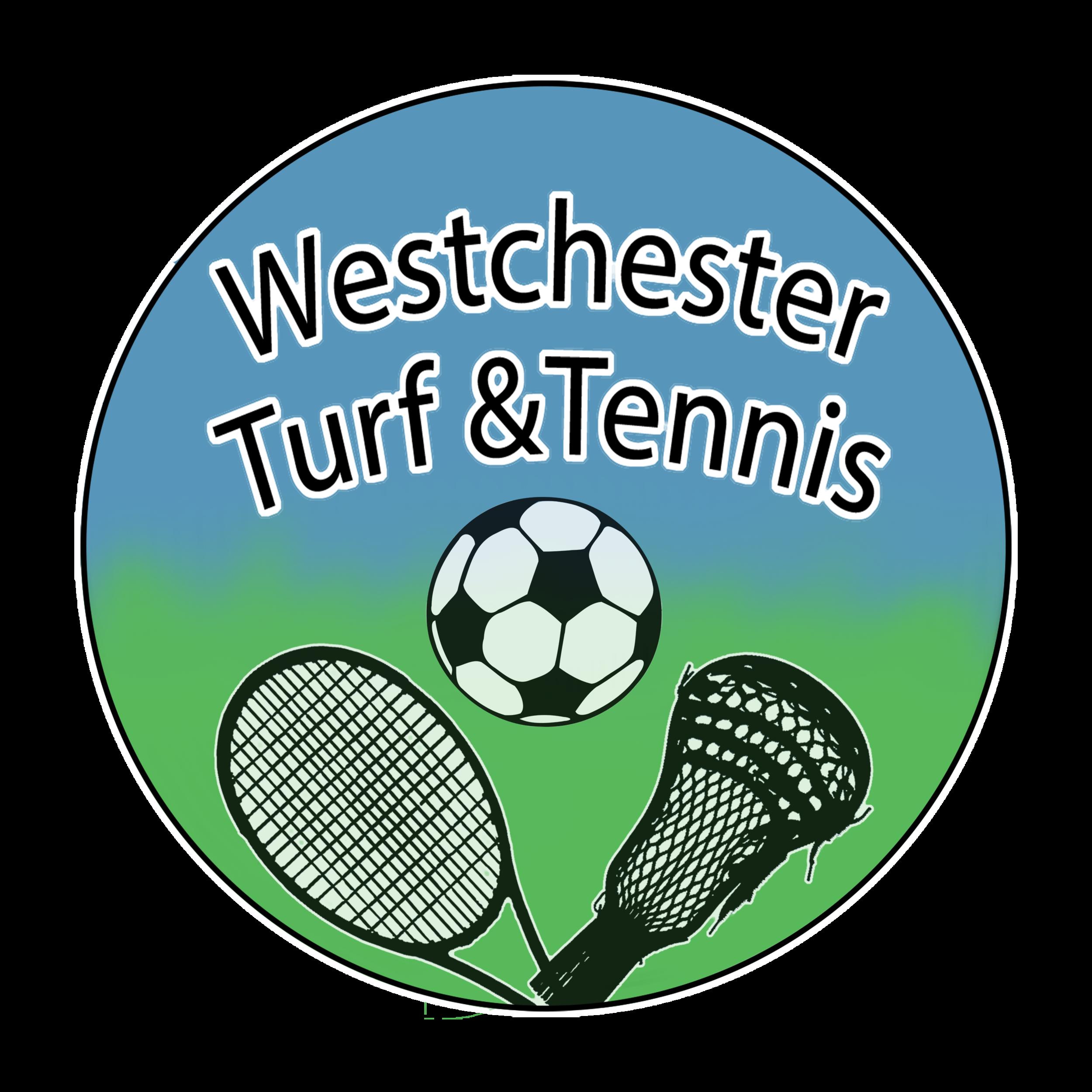 Westchester Turf & Tennis