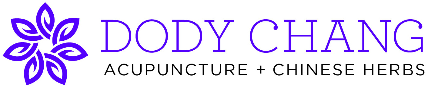 Dody Chang Acupuncture + Chinese Herbs