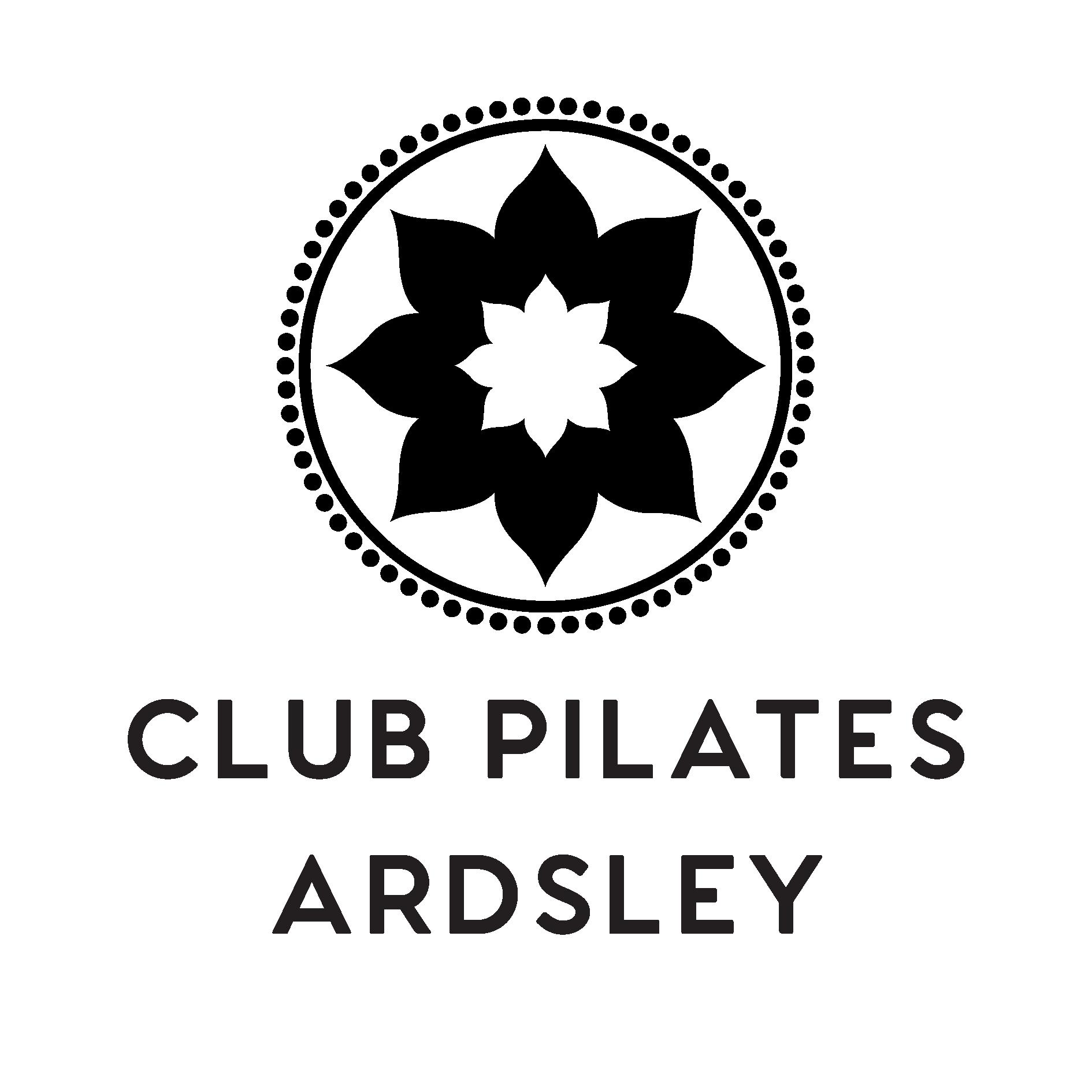 Club Pilates logo.png