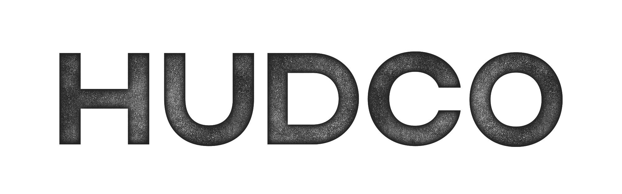 HudCo_Distressed_Logo.jpg