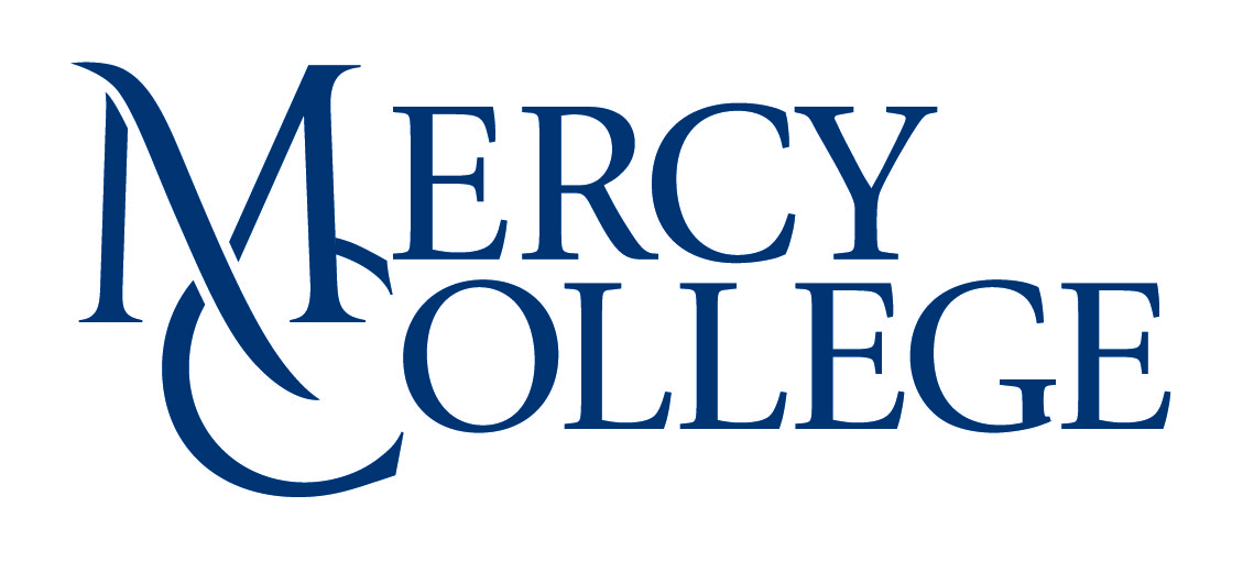 Mercy Stacked Blue CMYK.jpg