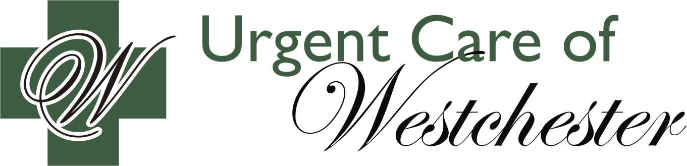 UC of W Green Logo.jpg