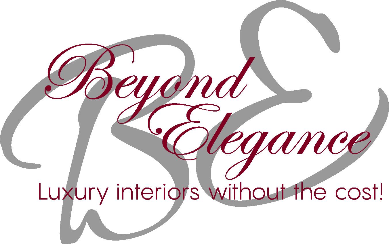 Beyond Elegance