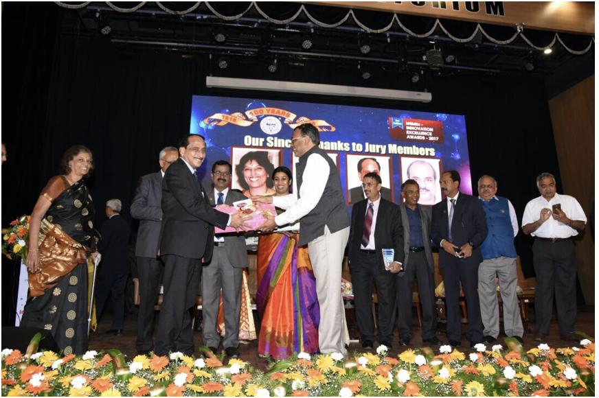 2017 FKCCI Innovation Excellence Awards