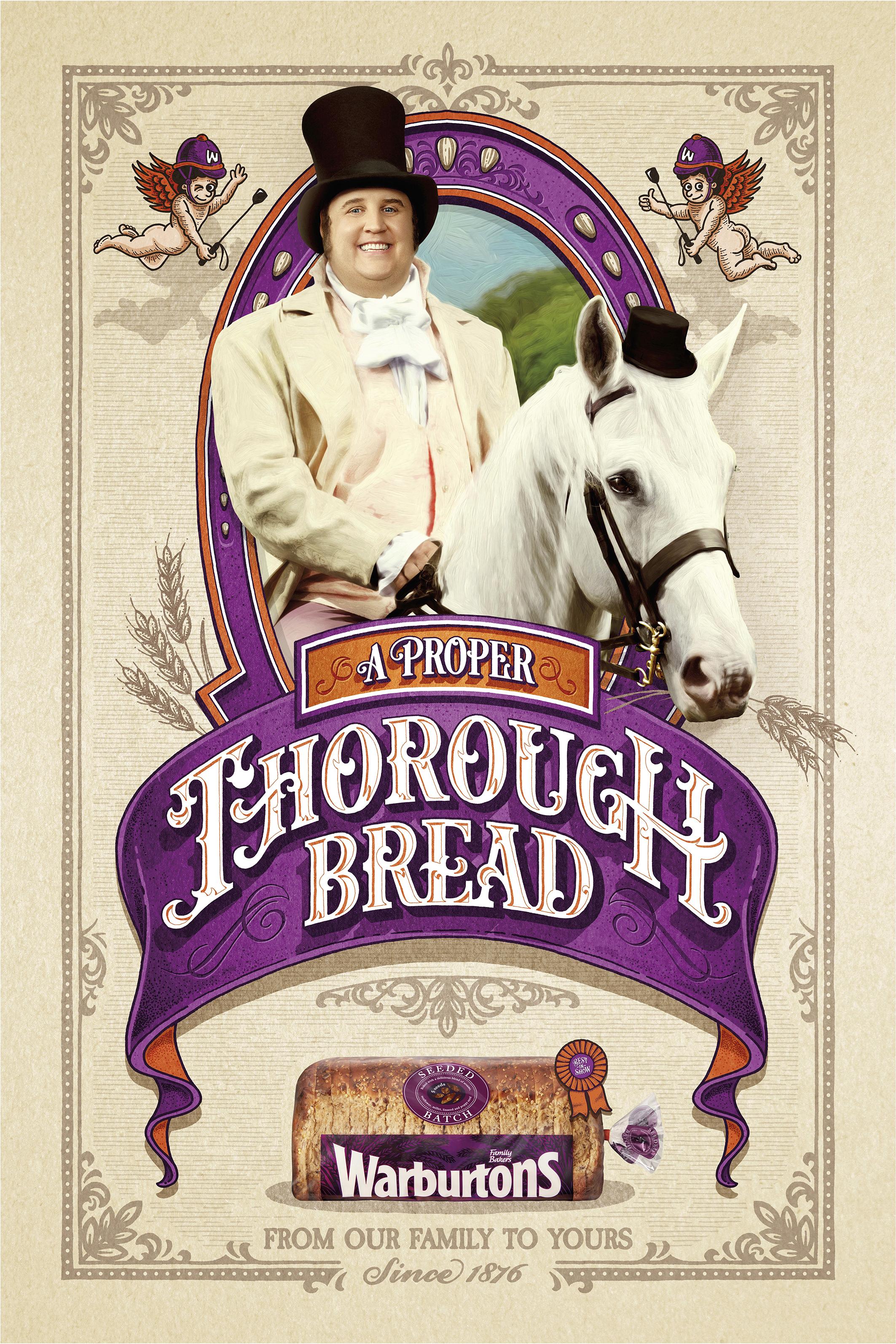 SMALLthorough bread.jpg