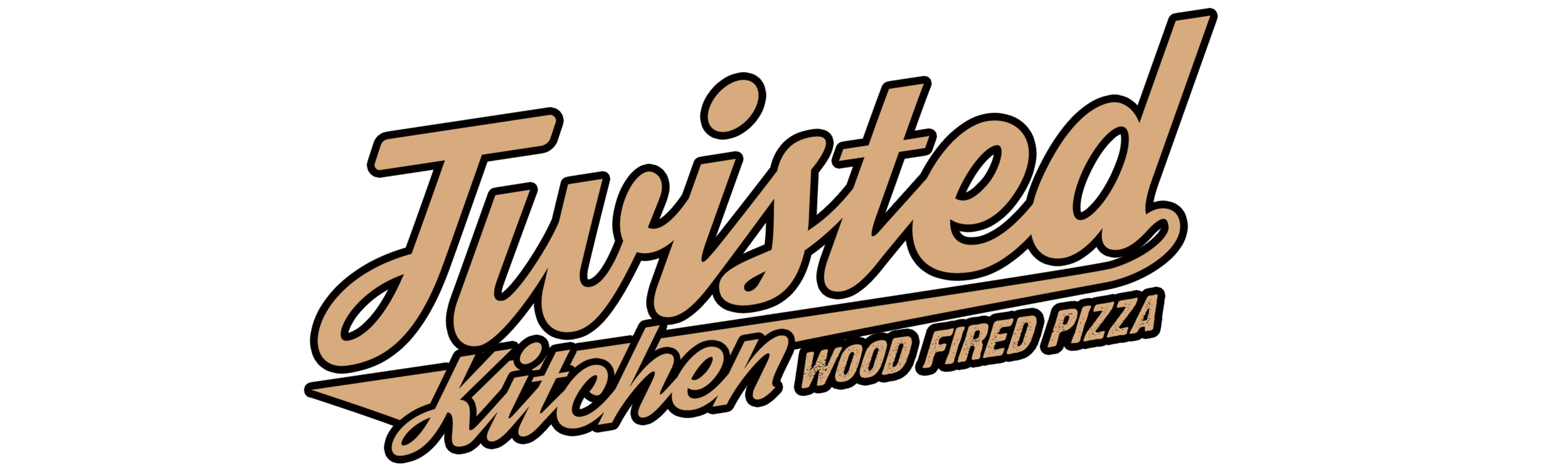 Twisted Kitchen logo .png