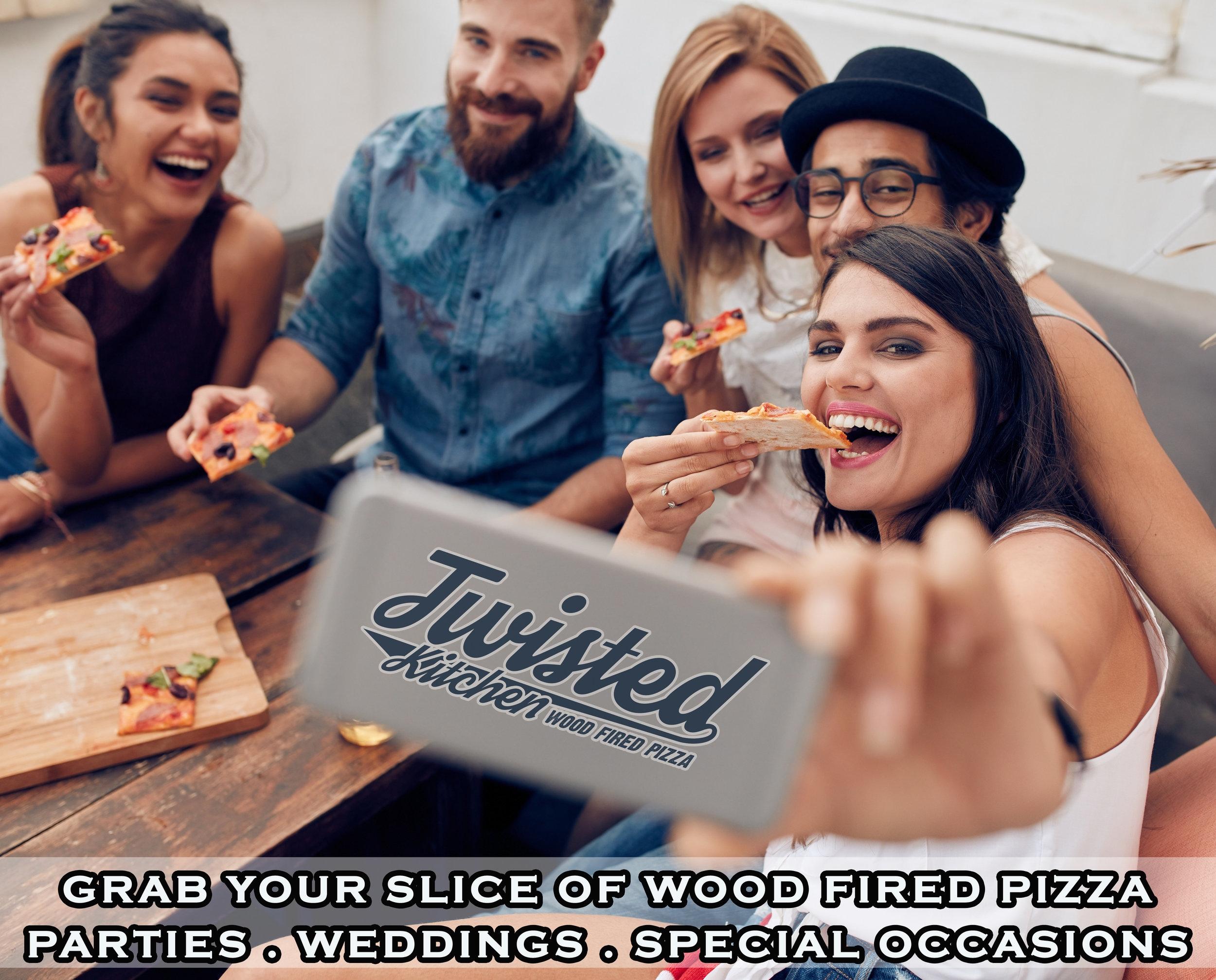 group pizza selfie BOOKING.jpg