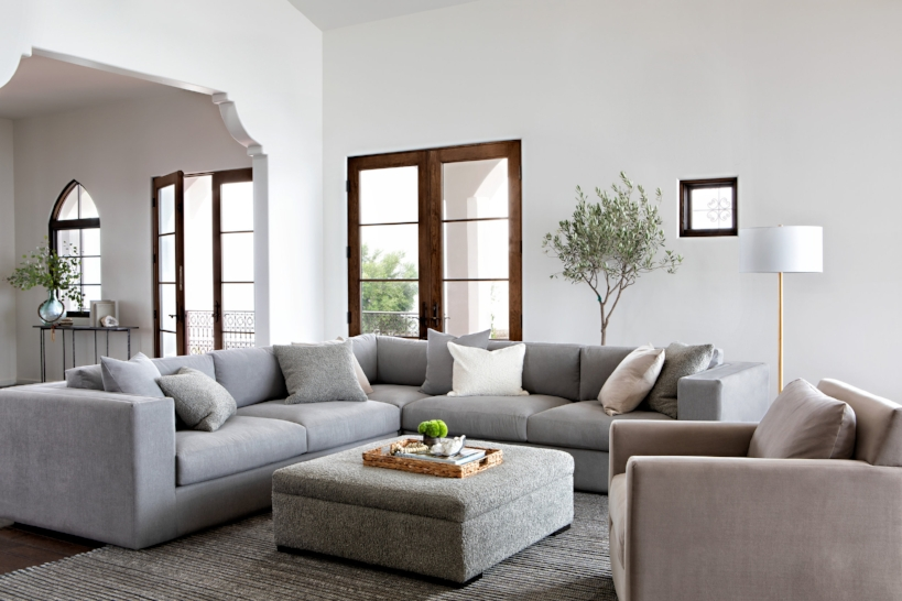 S01 Whitley Sectional Room_6699R.jpg