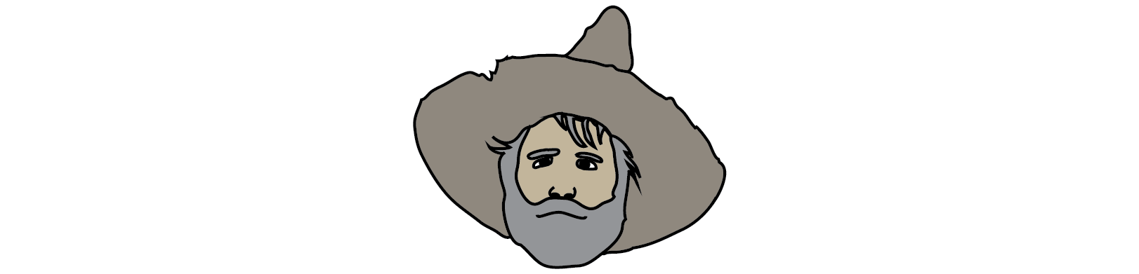 Badge Po-campo.png