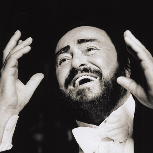 Counting down the days til our next screening....Join us on Wednesday, June 26th at 6:45 for PAVAROTTI, an incredible film about an amazing man. Dedham Community Theatre. Tickets available on our website...www.risedocfilms.org and Eventbrite. https://www.eventbrite.com/e/pavarotti-tickets-61989551417?ref=eios #risedocfilms #dedhamcommunitytheater #pavarotti