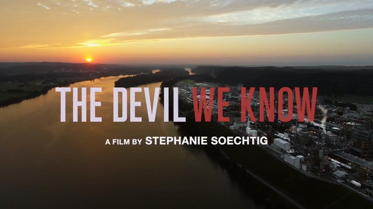 the-devil-we-know-image.jpg