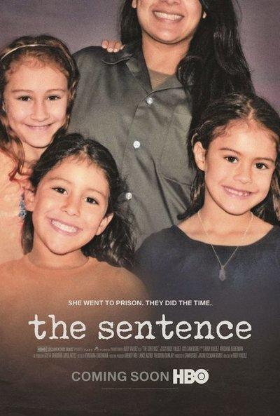 large_sentence-poster.jpg