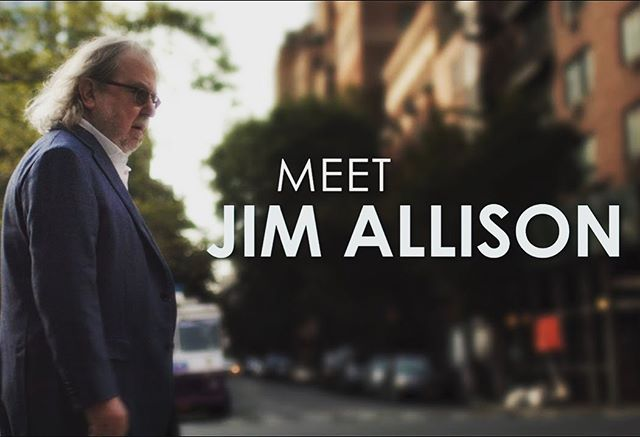 Get your tickets for our screening of JIM ALLISON:BREAKTHROUGH, story of a brilliant scientist who discovered the cure for cancer. Tomorrow night, October 17th at Mother Brook Arts & Community Center, Dedham MA. Tickets available at https://www.eventbrite.com/e/jim-allisonbreakthrough-film-screening-and-panel-discussion-tickets-70840954201#risedocfilms #motherbrookartsandcommunitycenter #cancercuredoc #hero