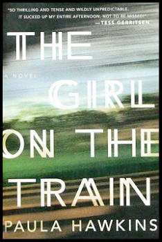 The_Girl_On_The_Train_(US_cover_2015).png