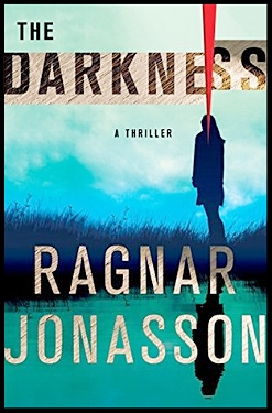 The Darkness by Ragnar Jonasson book cover image.jpg