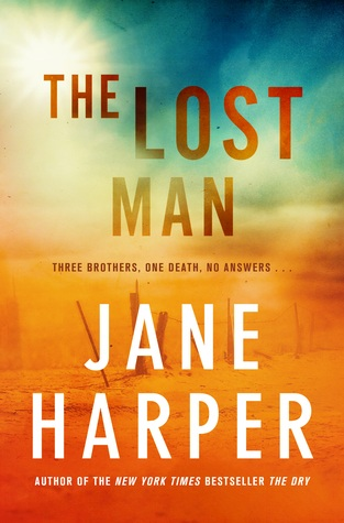The+Lost+Man+by+Jane+Harper+book+cover+image.jpg