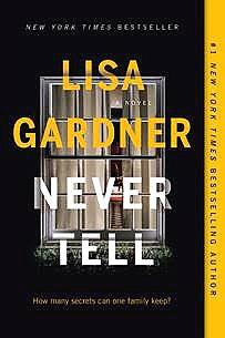 Never+Tell+trade+paperback+cover+image.jpg