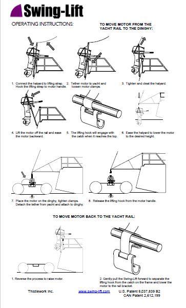 OperatingInstructionSheet -