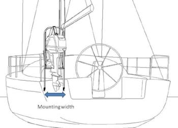 Mounting width.jpg