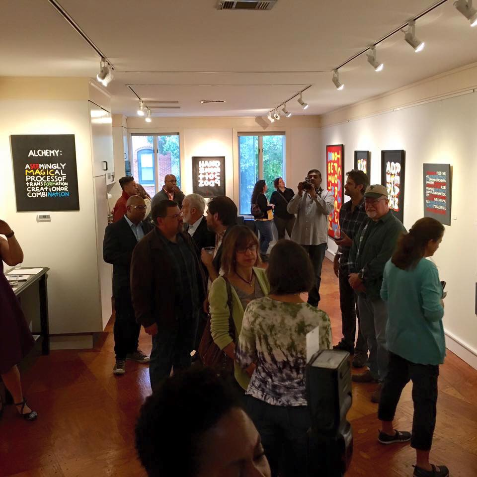 EXHIBITS Robeson Gallery Peekskill.jpg