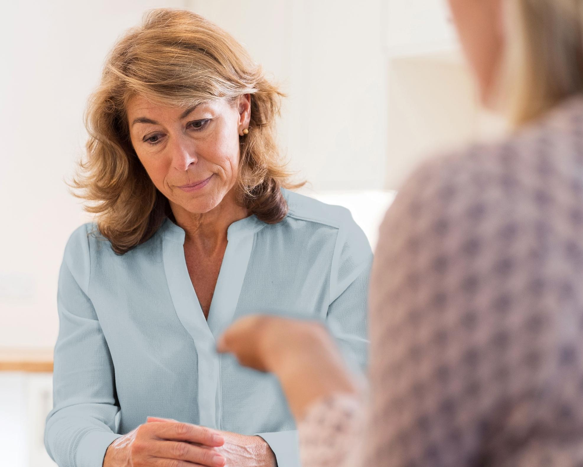 woman-counselling.jpg