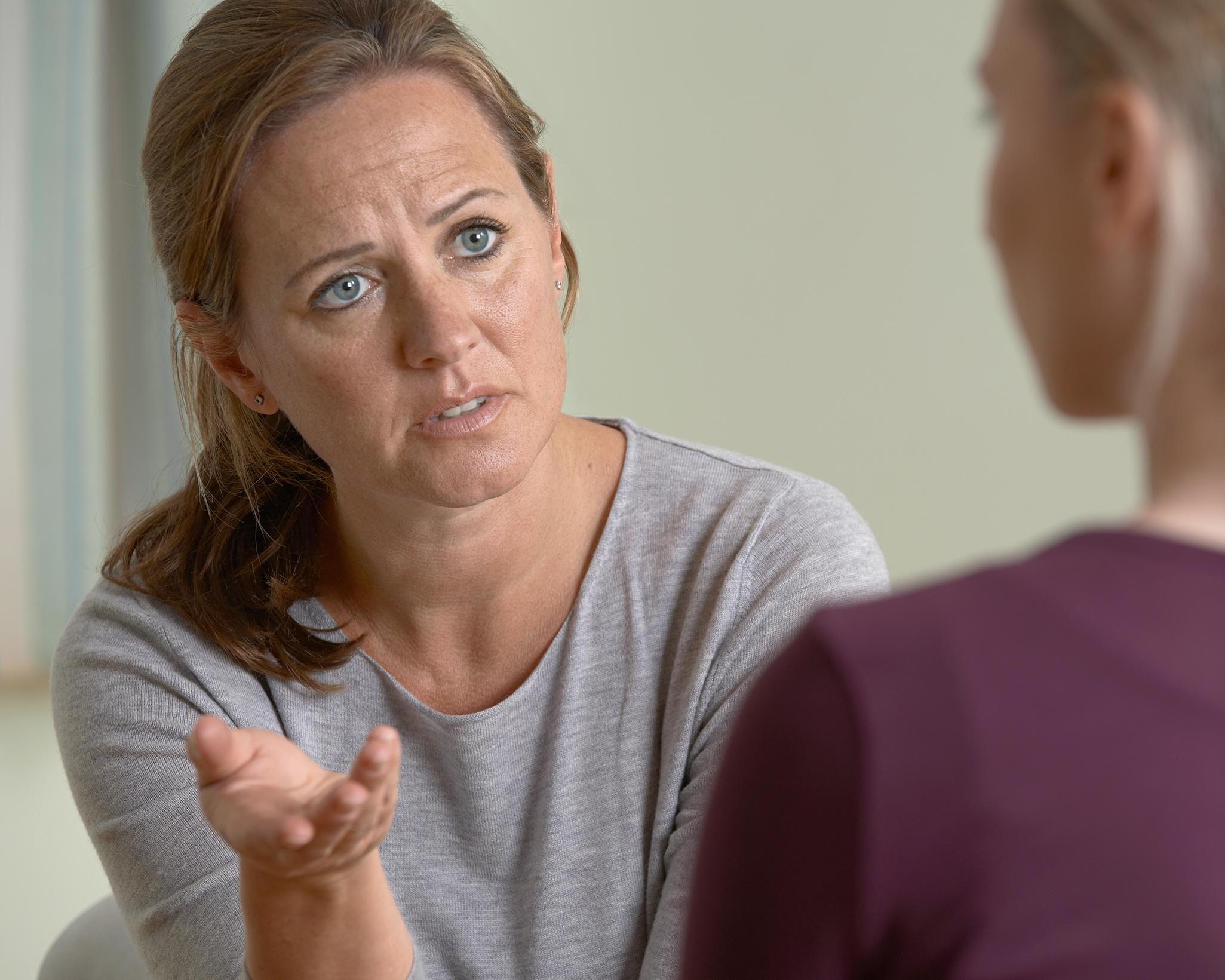woman-counselling-2.jpg